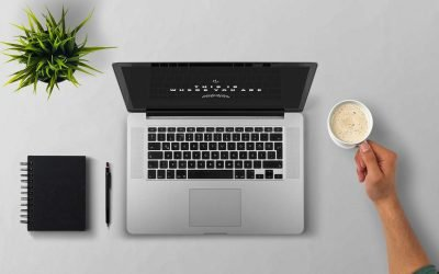 How to Grow Your Online Presence as a Small Business